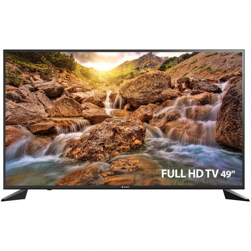 تلویزیون اسنوا مدل_SLD-49SA120