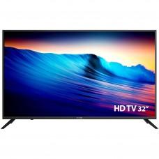 تلویزیون اسنوا مدل_SLD-32SA220