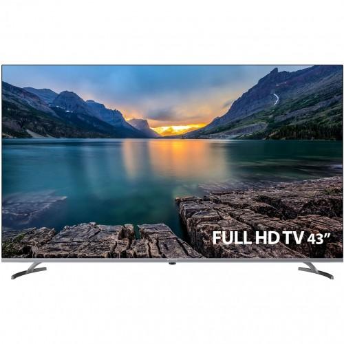 تلویزیون اسنوا مدل_SLD-43SA330