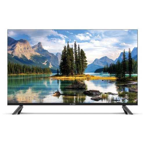 تلویزیون اسنوا مدل_SLD-55SA1260UL