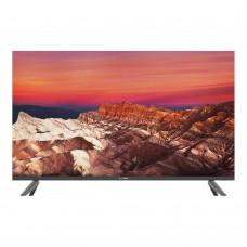 تلویزیون هوشمند اسنوا مدل_SSD-43SA1580