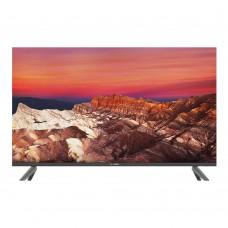 تلویزیون هوشمند اسنوا مدل_SSD-50SA630U