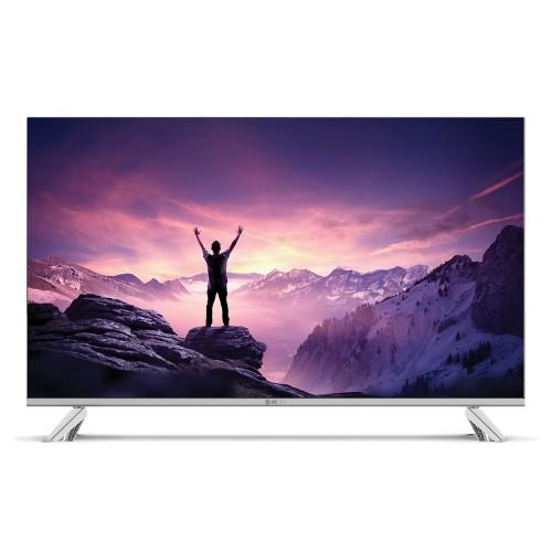 تلویزیون هوشمند اسنوا مدل_SSD-50SA640U