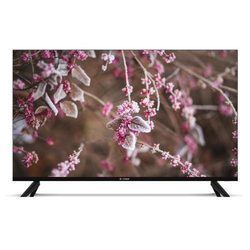 تلویزیون هوشمند اسنوا مدل SSD-55SA620UL