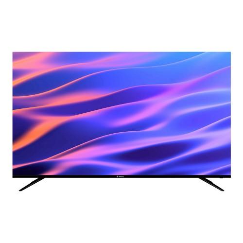 تلویزیون هوشمند اسنوا مدل_SSD-65SA620U