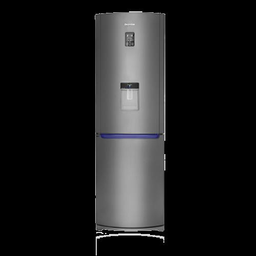 یخچال فریزر دیپوینت مدلC5