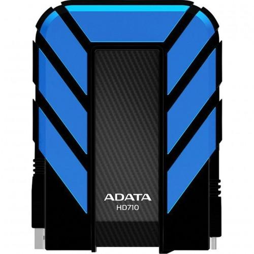هارد ADATA HD710-1TB