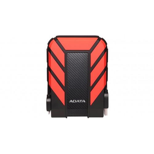 هارد ADATA HD710-2TB