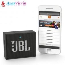 اسپیکر JBL Go