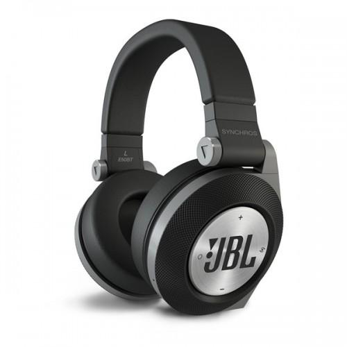هدفون JBL synchros E40BT