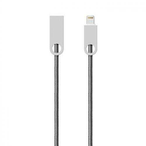 کابل TSCO TC 66N USB TO IPHONE