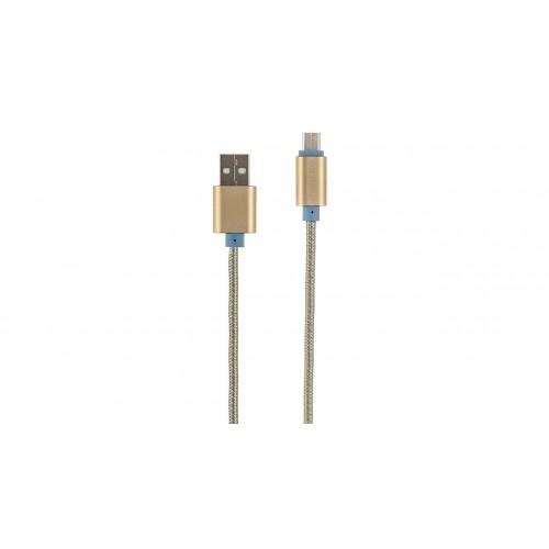 کابل TSCO TC 57 USB TO MICRO USB