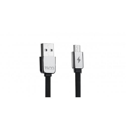 کابل TSCO TC 60N USB TO MICRO USB