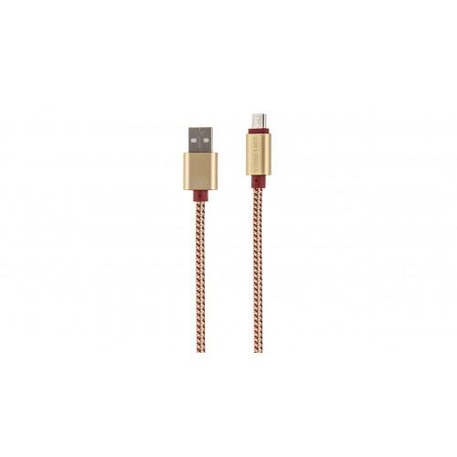 کابل TSCO TC 61N USB TO MICRO USB