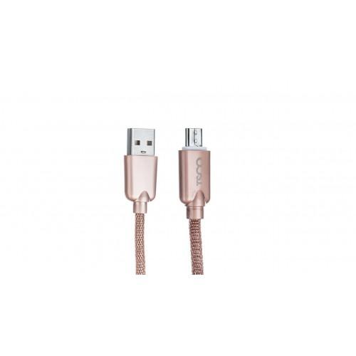 کابل TSCO TC 73 USB TO MICRO USB