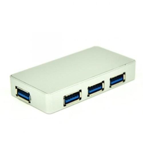 هاب TSCO THU 1110 4PORT USB3