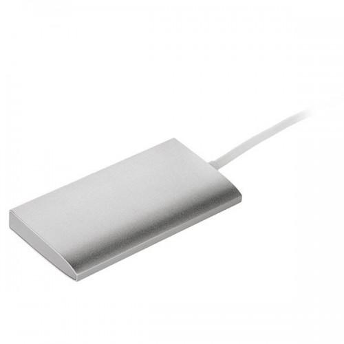 هاب TSCO THU 1154 4PORT USB3