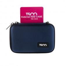کیف هارد TSCO THC 3154