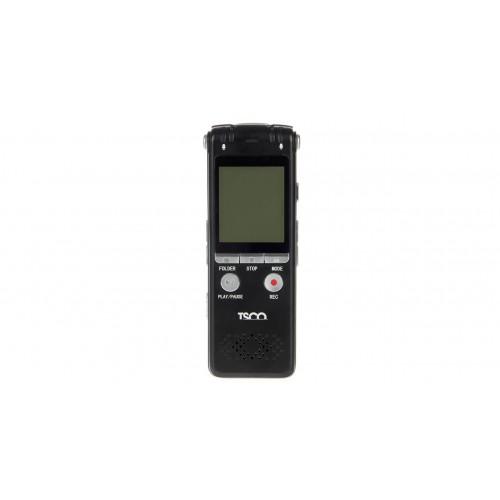 ضبط کننده TSCO TR 906