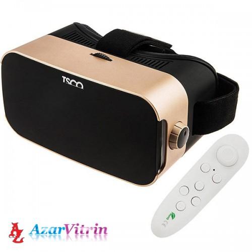 VR Box TSCO TVR-568