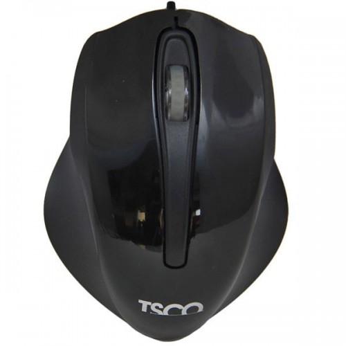 ماوس TSCO TM 268