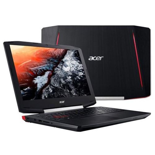 لپ تاپ ACER ASPIRE VX5-591G-78