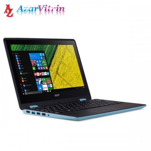 لپ تاپ Acer Spin 1-SP111-31-P30T