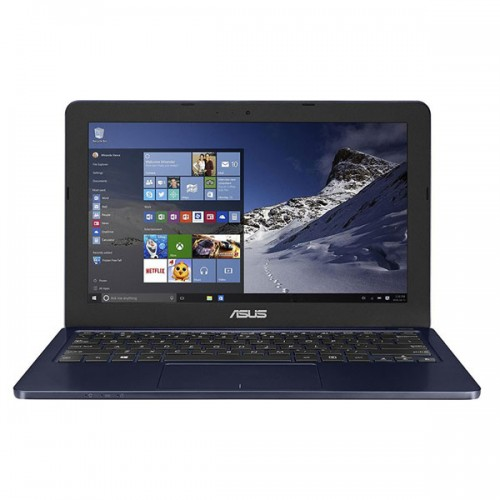 لپ تاپ ASUS E202SA-AZ01