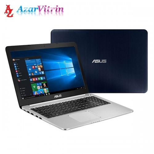 لپ تاپ ASUS V502UX