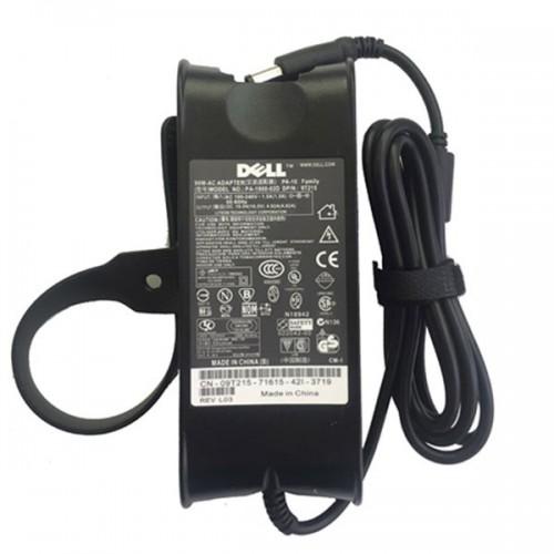 آداپتور DELL 19.5V-4.62A