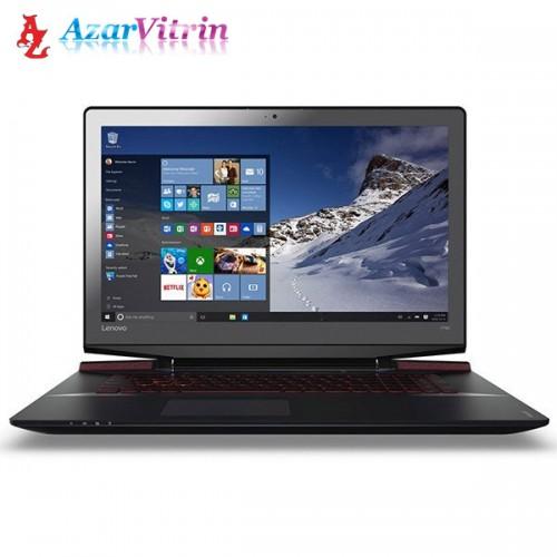 لپ تاپ Lenovo Ideapad Y700
