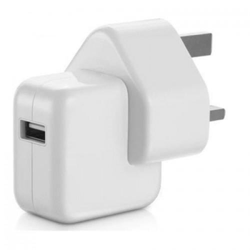 شارژر Apple 12W-AZ1