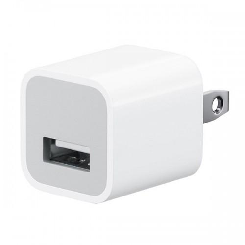 شارژر Apple 12W-AZ3
