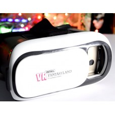 VR Box Remax RT V01 Fantasyland