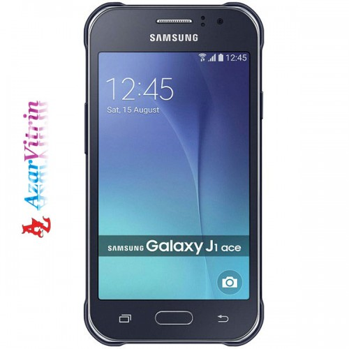 موبایل Samsung Galaxy J1 Ace