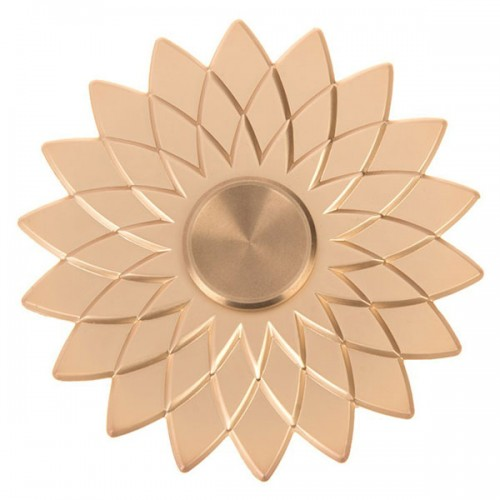 اسپینر Flower