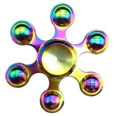 اسپینر Molecule
