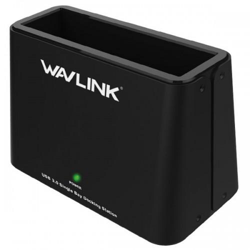 داک هارد Wavlink WL-ST333U