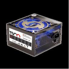 پاور TSCO TP 650W